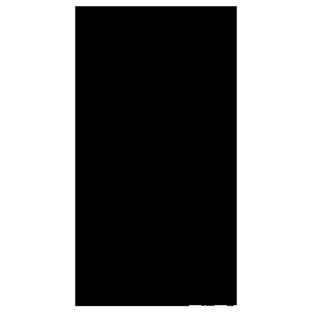 手書き風,2匹,チンアナゴ,水族館,海,可愛い,狆,かわいい,海の生き物,動物,生き物,生物,ふよふよ,くねくね,ニシキアナゴ,埋まる,水