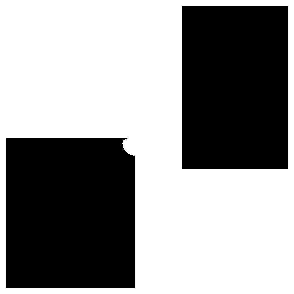 手書き風,生物,動物,海,フヨフヨ,浮かぶ,水族館,綺麗,クラゲ,くらげ,海月,プランクトン,浮遊生物,カラージェリーフィッシュ