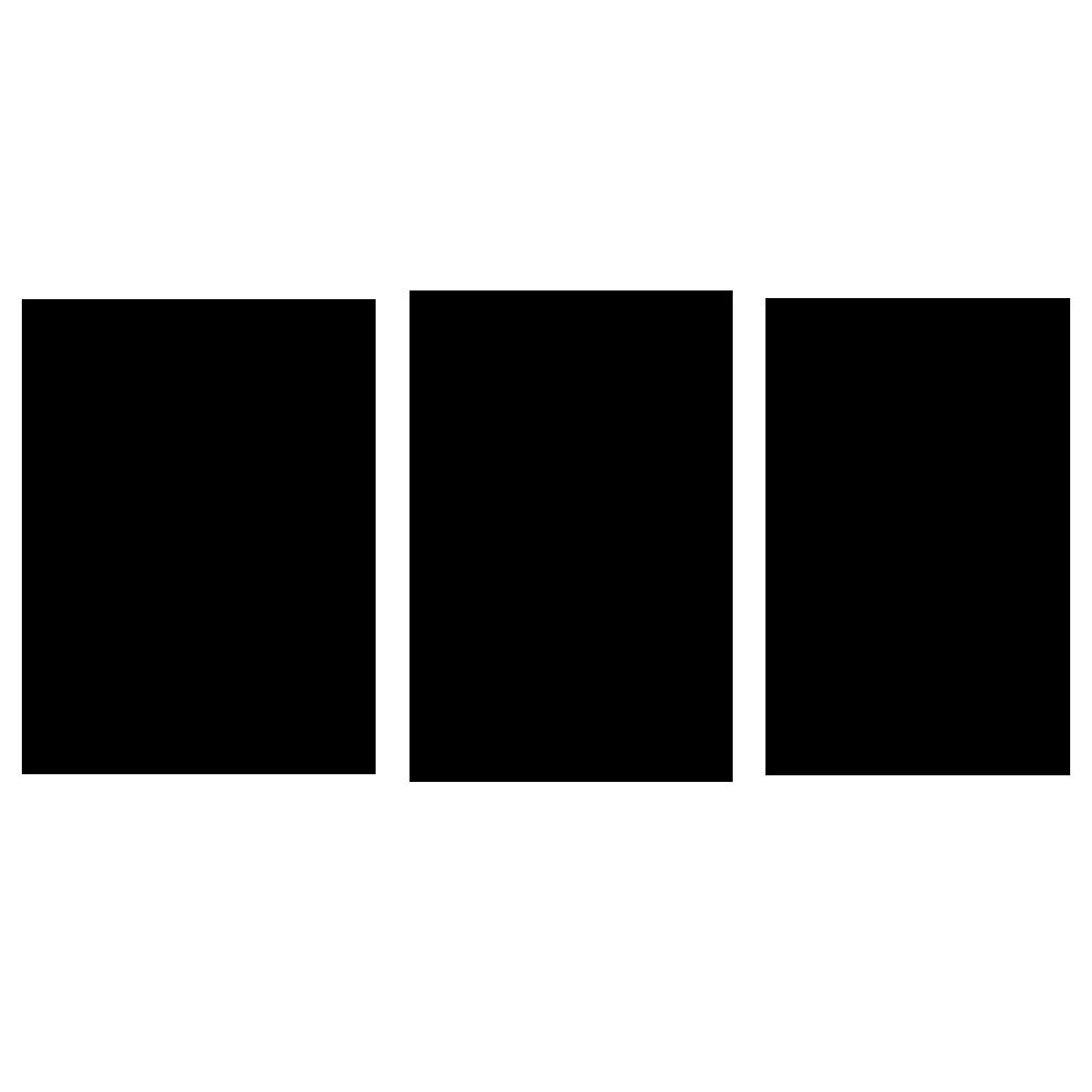 手書き風,年賀状,2021年,正月,お正月,イベント,牛,うし,ウシ,十二支,干支,動物,顔,富士,鷹,ナス,タカ,一富士二鷹三茄子