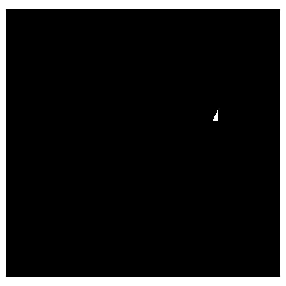 手書き風,年賀状,2021年,正月,お正月,イベント,牛,うし,ウシ,十二支,干支,動物,書道,筆,あけましておめでとう,書く,墨,硯,毛筆