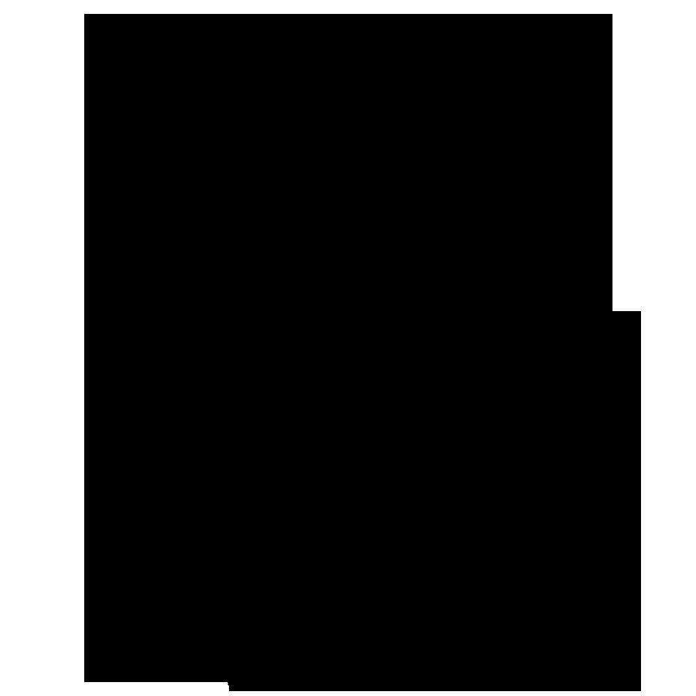 手書き風,母の日,イベント,カーネーション,お花,花,植物,似顔絵,お母さん,母親,母,プレゼント,贈り物,渡す,5月,日曜日,第2日曜日