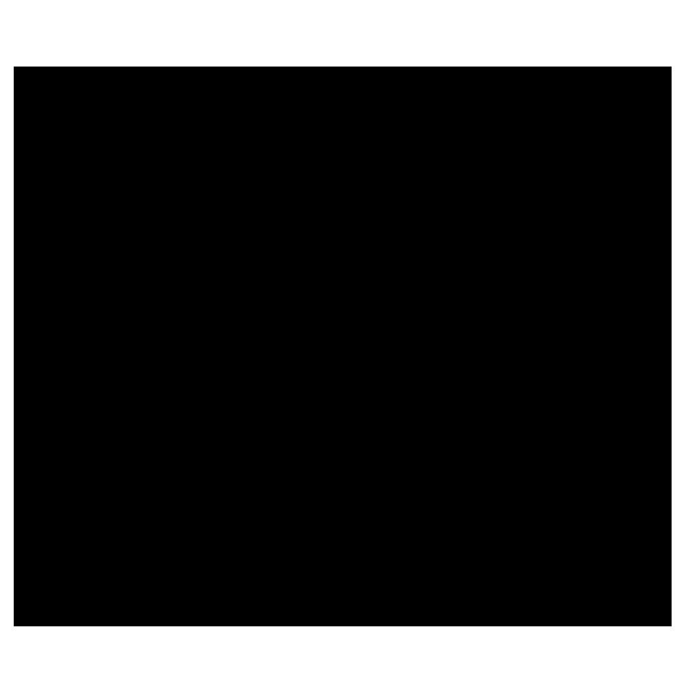 手書き風,節分,2月3日,2月,赤い鬼,イベント,行事,顔,物語,怖い,オニ,鬼,おに,赤い鬼の顔,赤鬼