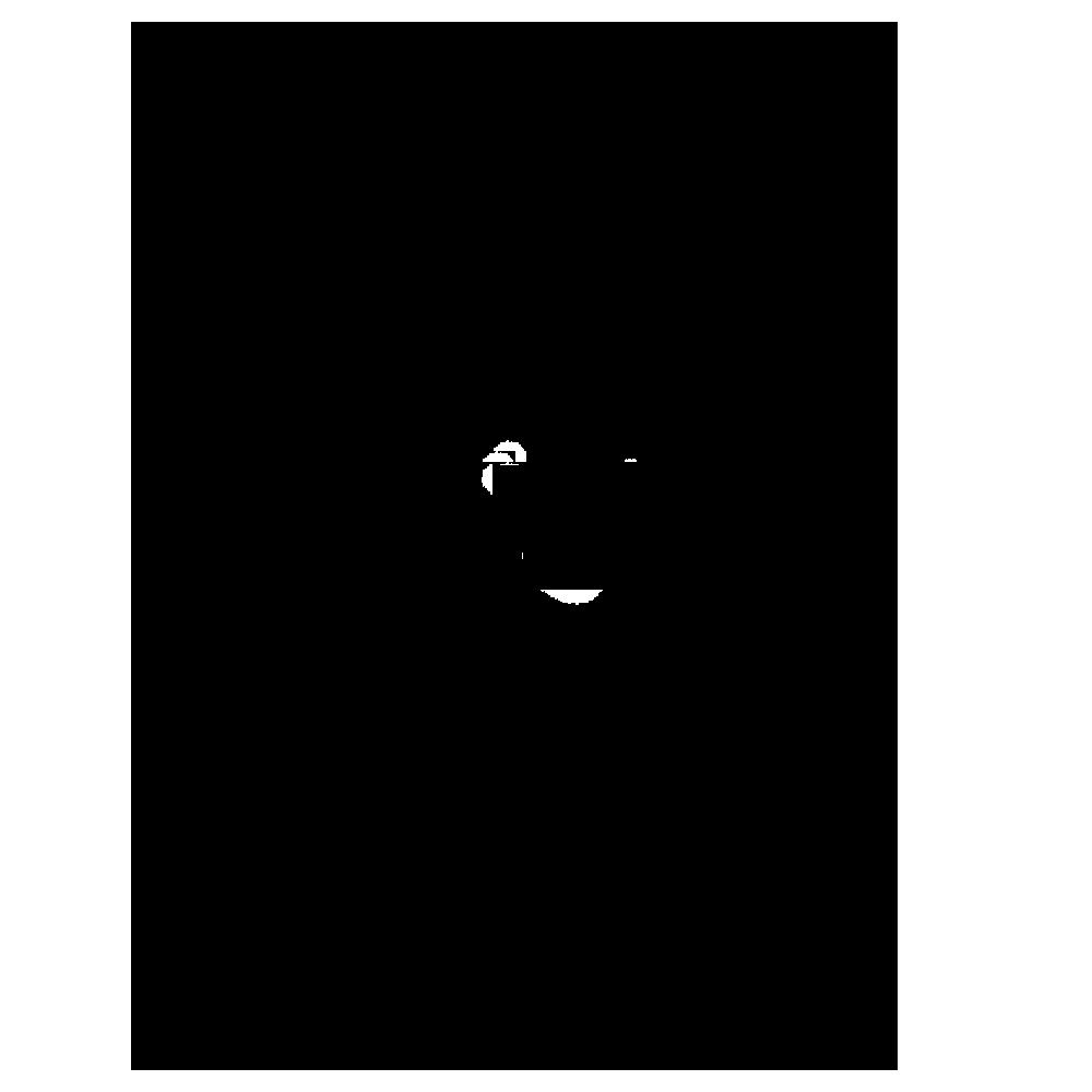 手書き風,イベント,たなばた,七夕,タナバタ,織姫様,織姫,おりひめ,オリヒメ,牛郎織女,仙女,7月,7月7日,会う,夜,星,女性,物語