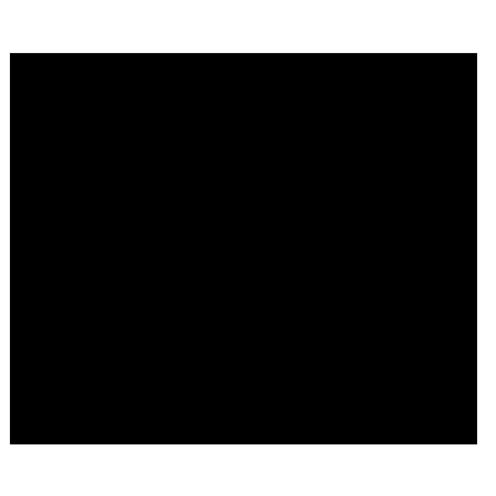 手書き風,日用雑貨,消耗品,生活雑貨,生活用品,日用品,綺麗,除菌,菌,殺菌,滅菌,ウイルス,対策,綺麗好き,潔癖症,キッチン,テーブル,手,風邪,1月,2月,3月