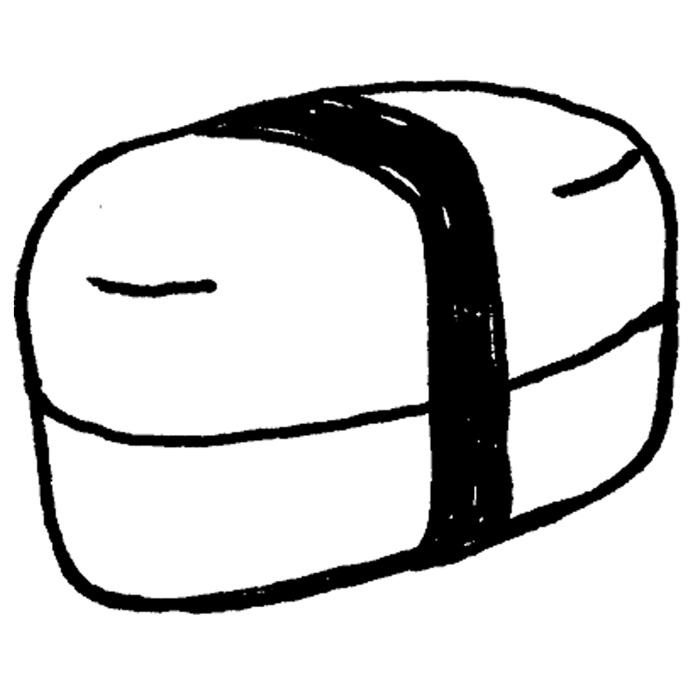手書き風,お弁当箱,楕円,弁当箱,食器,運ぶ,持ち物,持物,遠足,ランチ,お昼,ごはん,節約,自炊,料理,愛妻弁当,手作り