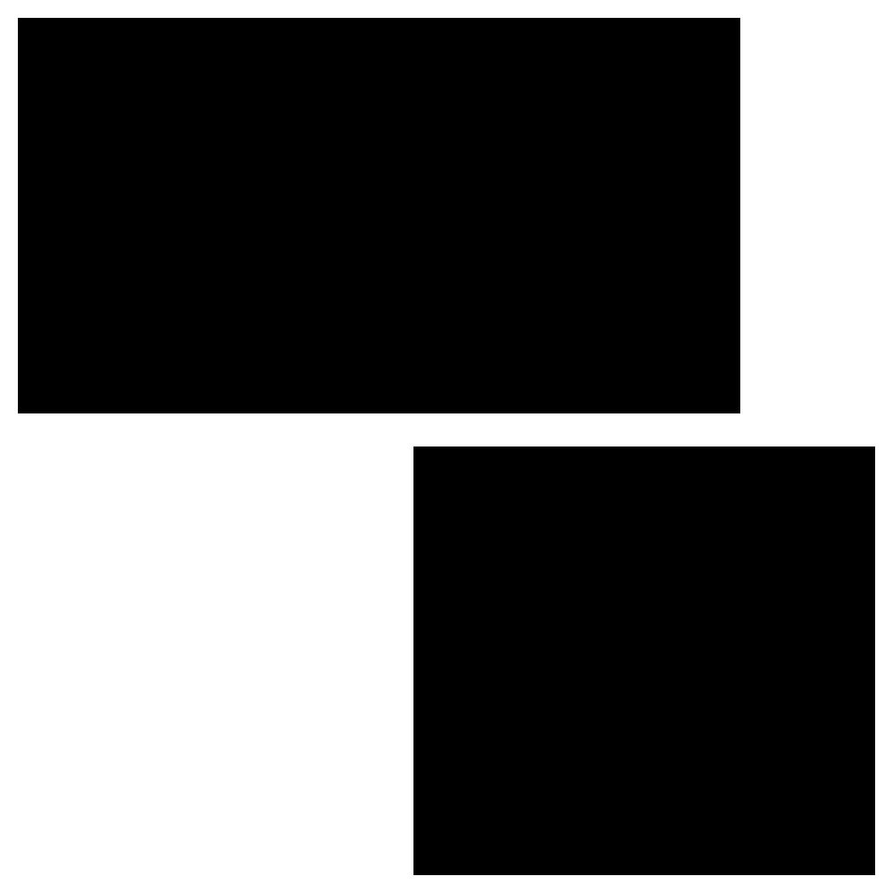 手書き風,家電,電化製品,エアコン,エアーコンディショナー,室外機,夏,冬,1月,2月,7月,8月,真夏,真冬,暑い,寒い,電気
