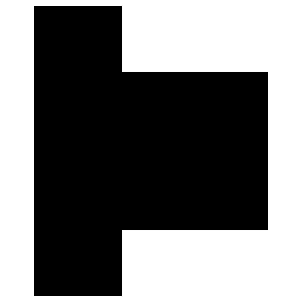手書き風,剣道,けんどう,ケンドウ,スポーツ,運動,部活,部活動,剣の道,武道,竹刀,防具,剣術,剣道部,面,かぶる,被る,しない