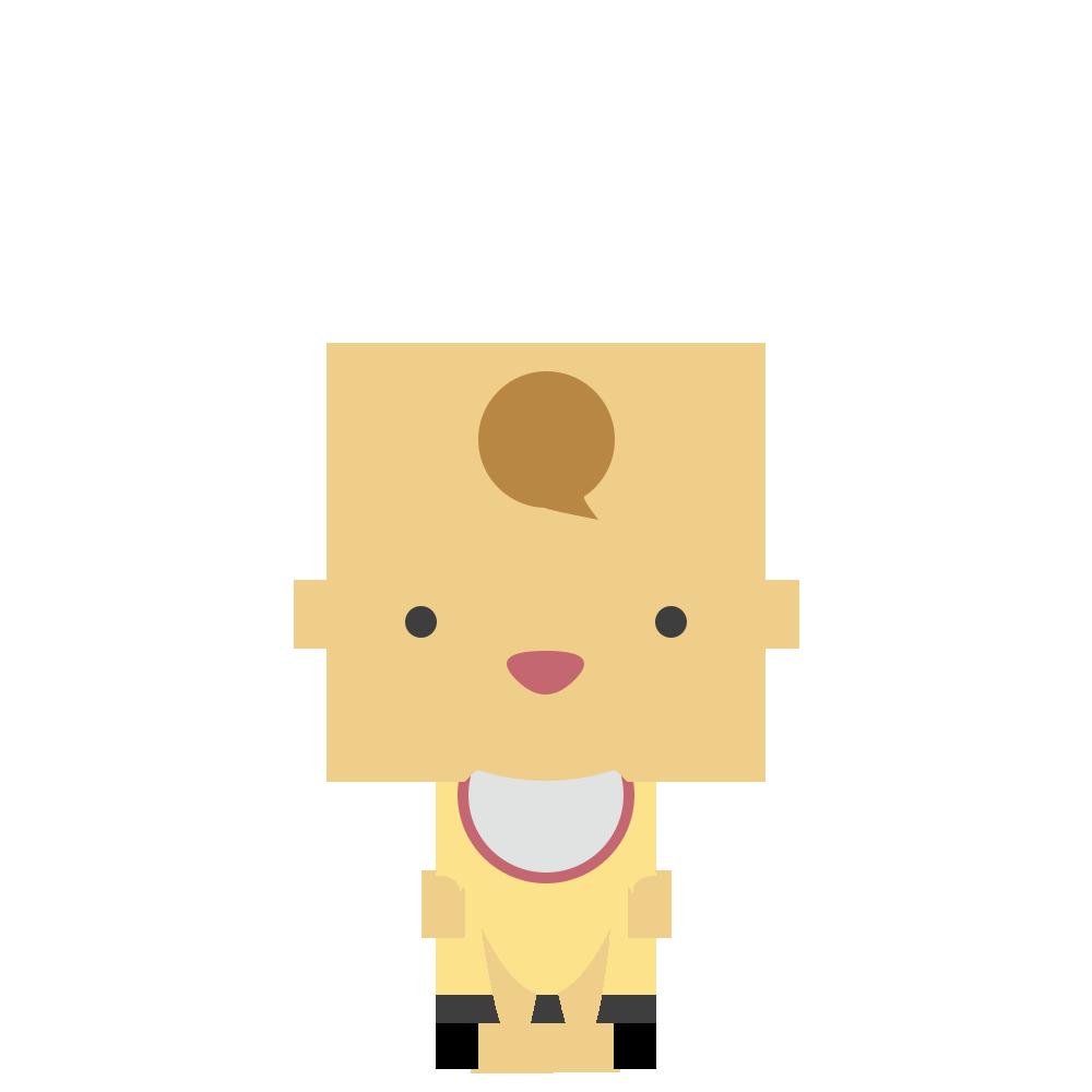シンプル,人物,赤ん坊,ベイビー,立つ,赤ちゃん