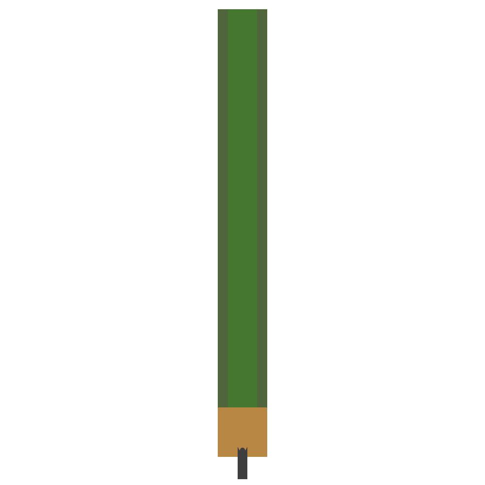 シンプル,物,文房具,鉛筆,描く,書く,小学生,子供,学生,文字,絵,イラスト,テキスト,書きやすい