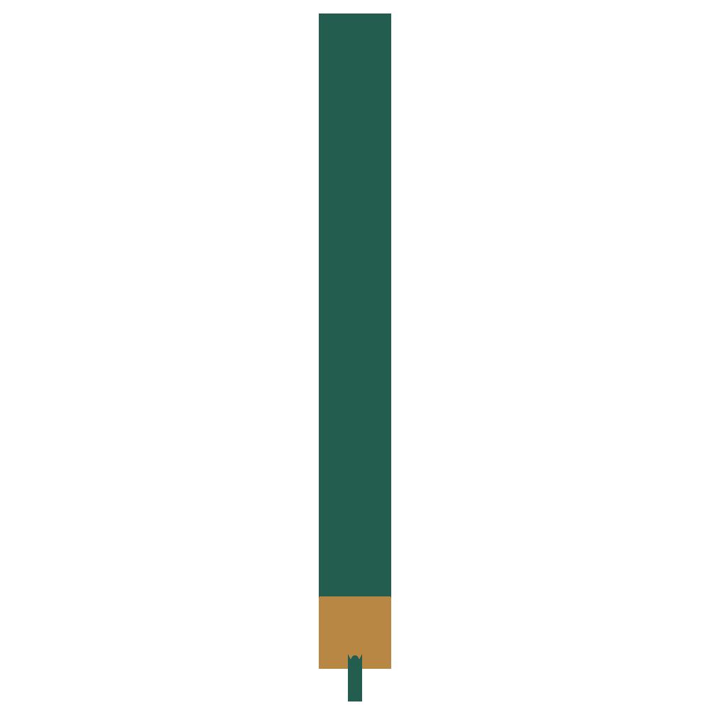 シンプル,物,文房具,色鉛筆