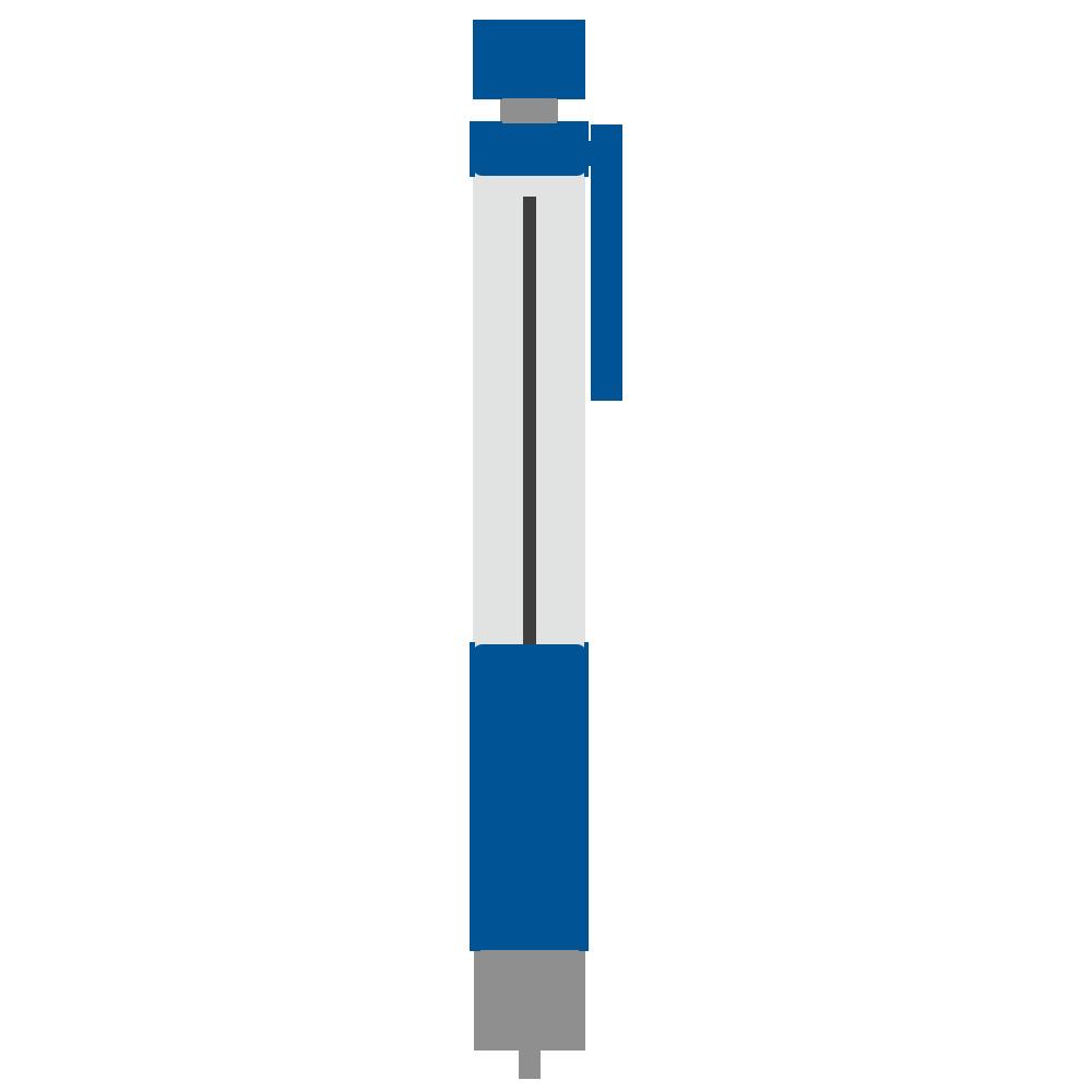 シンプル,物,文房具,ボールペン