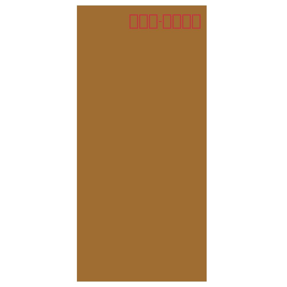 シンプル,物,文房具,封筒
