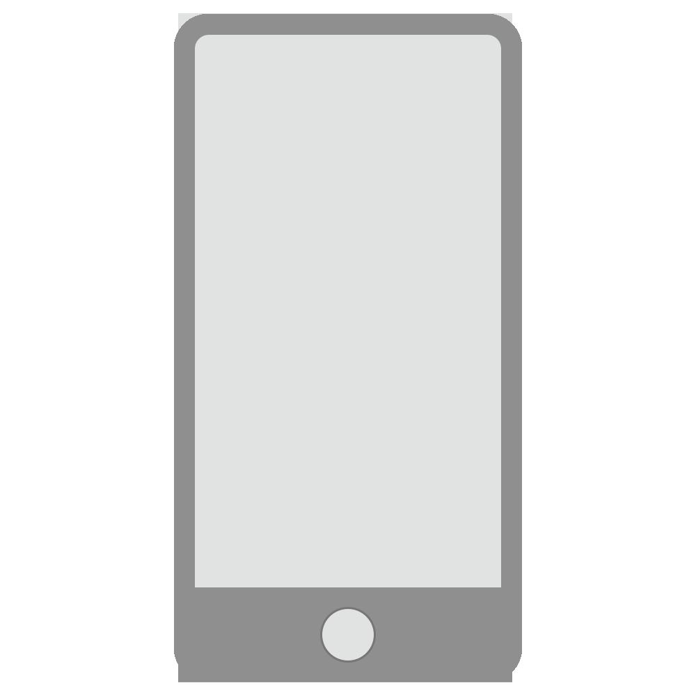 シンプル,物,電化製品,スマートフォン,携帯,スマホ