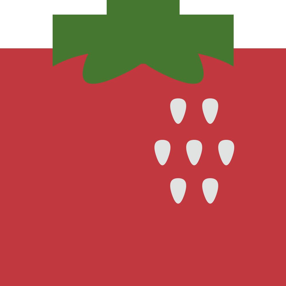 シンプル,食べ物,果物,イチゴ,苺,いちご