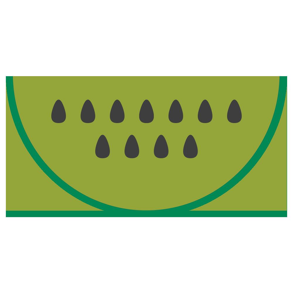 シンプル,食べ物,果物,野菜,スイカ,西瓜,夏