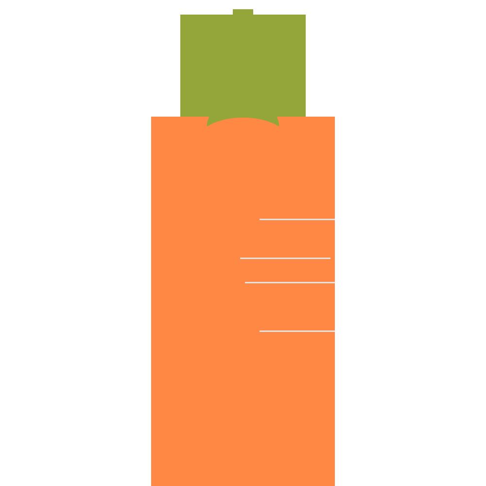 シンプル,食べ物,野菜,にんじん,人参