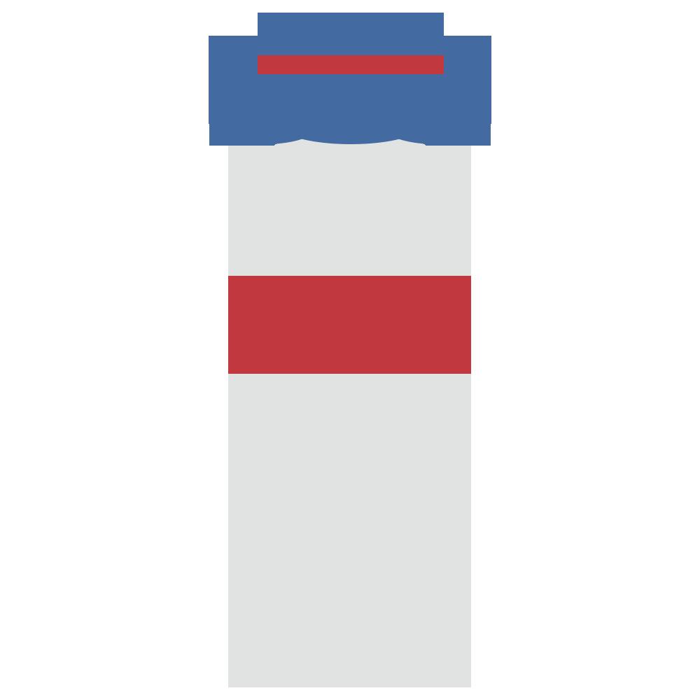 シンプル,食べ物,飲み物,牛乳,牛乳瓶,瓶