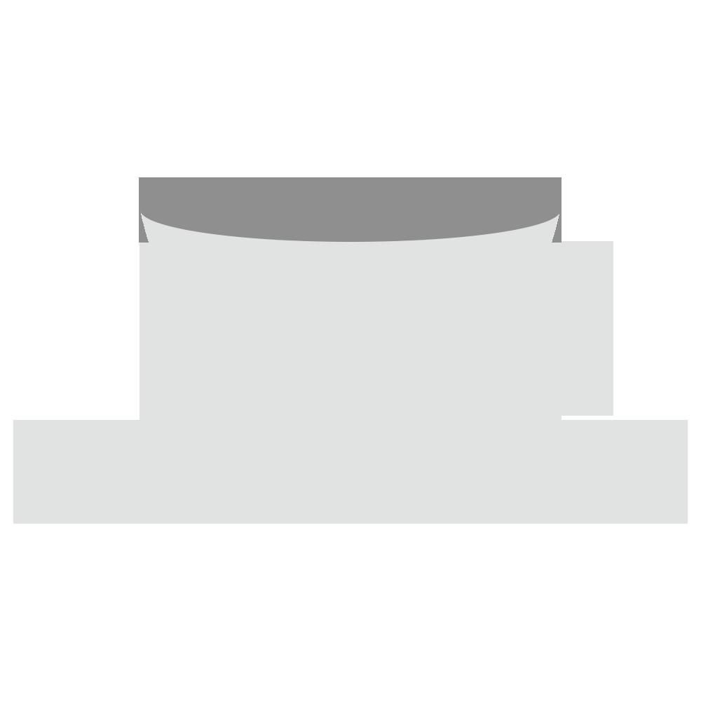 シンプル,食べ物,飲み物,ティーカップ
