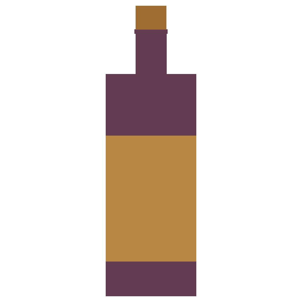 シンプル,食べ物,飲み物,ワイン,お酒,瓶