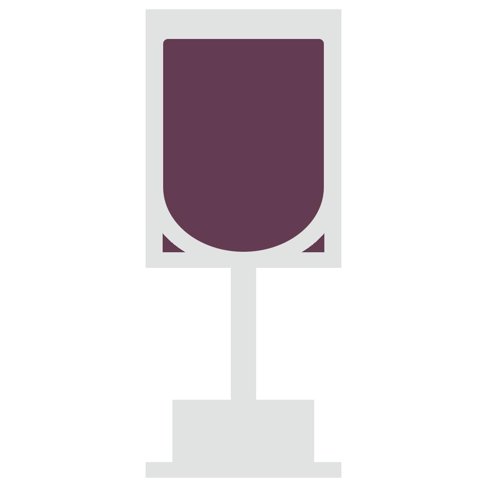 シンプル,食べ物,飲み物,ワイン,お酒,グラス