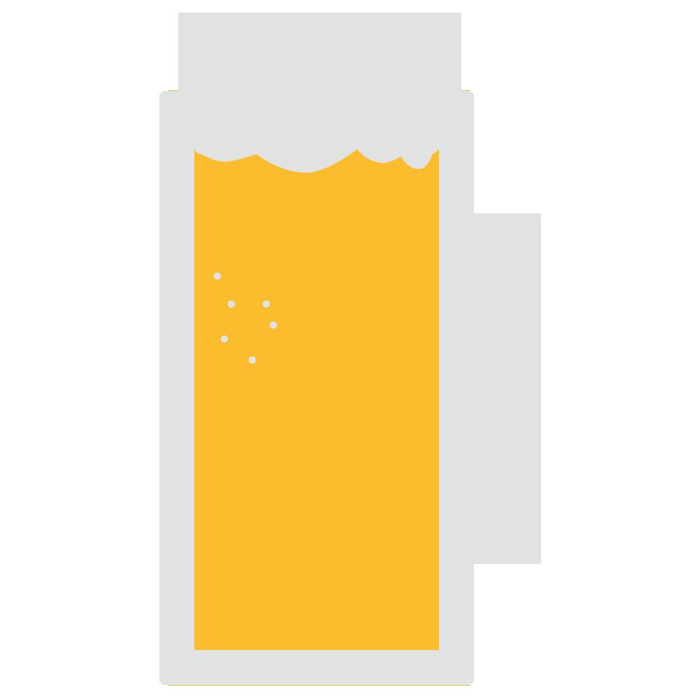 シンプル,食べ物,飲み物,お酒,ビール,生,生中