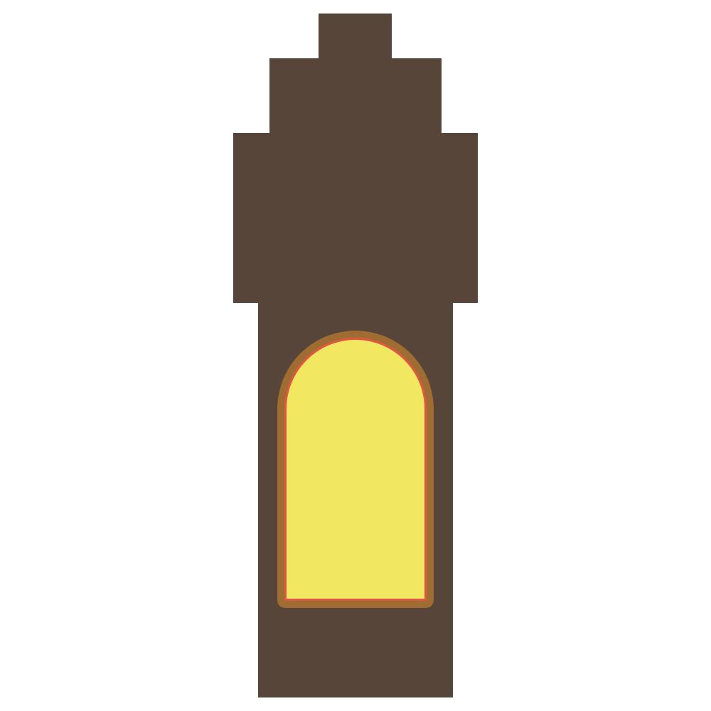 シンプル,食べ物,飲み物,お酒,ビール,瓶