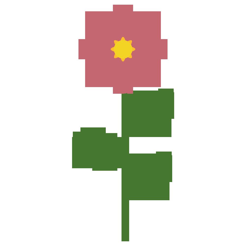 自然,植物,花,コスモス