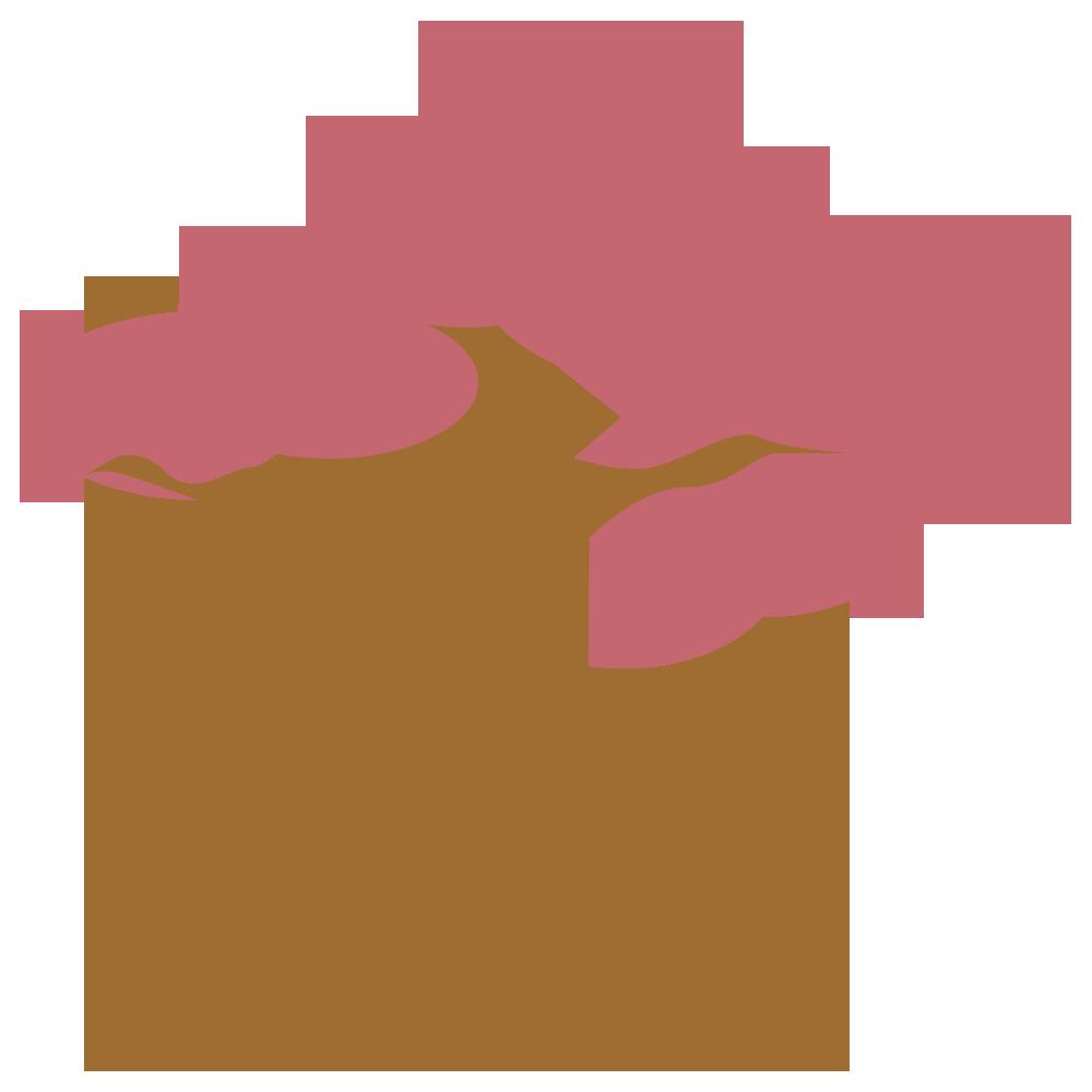 自然,植物,花,桜,さくら,サクラ