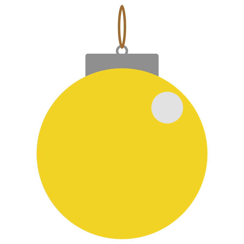 シンプル,物,季節,クリスマス,飾り