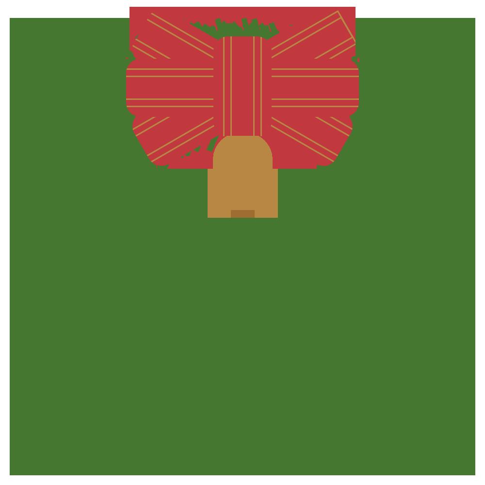 シンプル,物,季節,クリスマス,リース