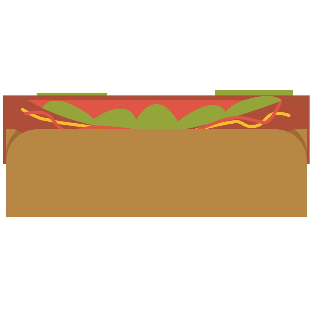 シンプル,食べ物,ホットドック,ファストフード,パン