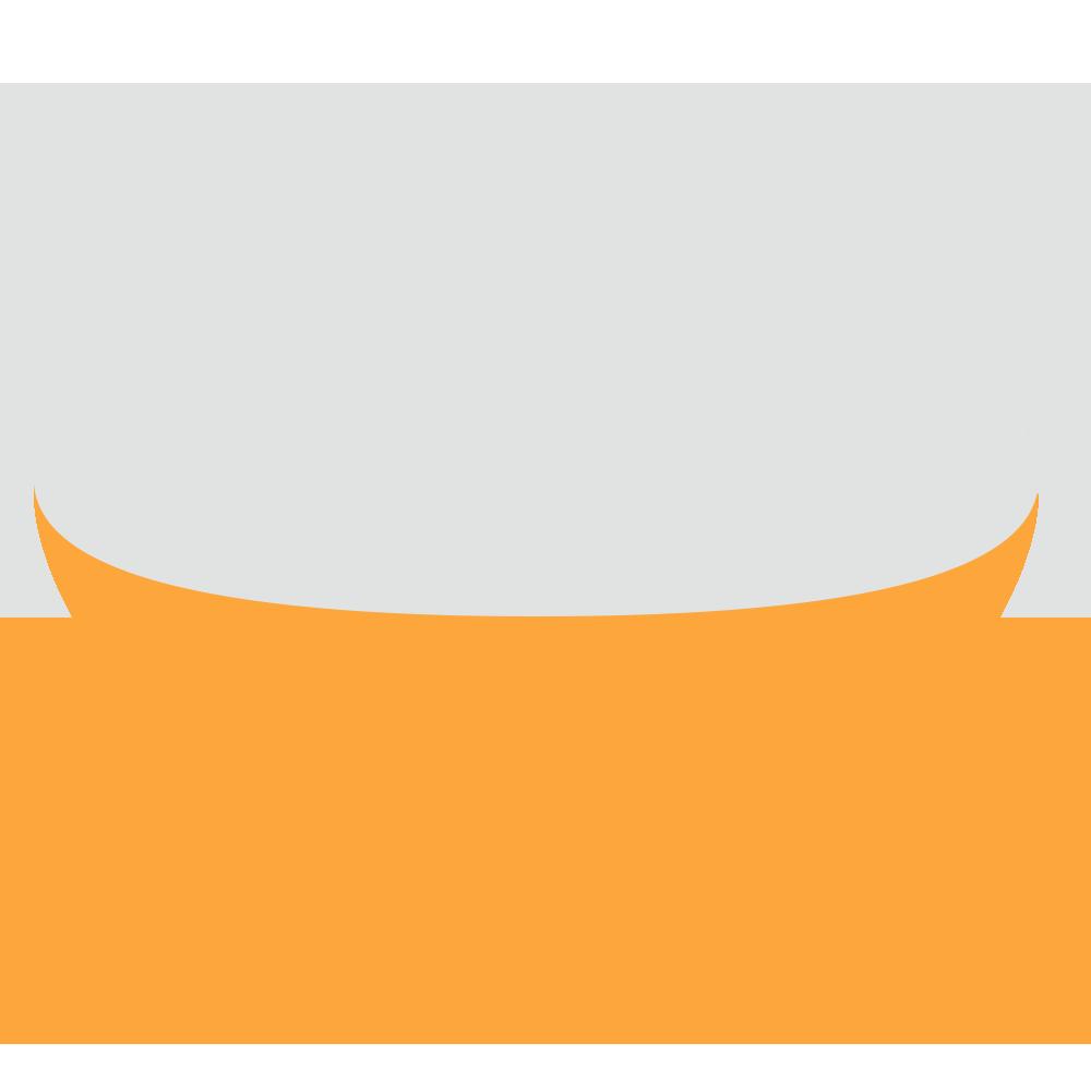 ごはん,シンプル,米,茶碗,食べ物,料理,主食