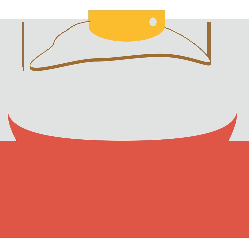 たまごかけごはん,シンプル,食べ物,料理,米