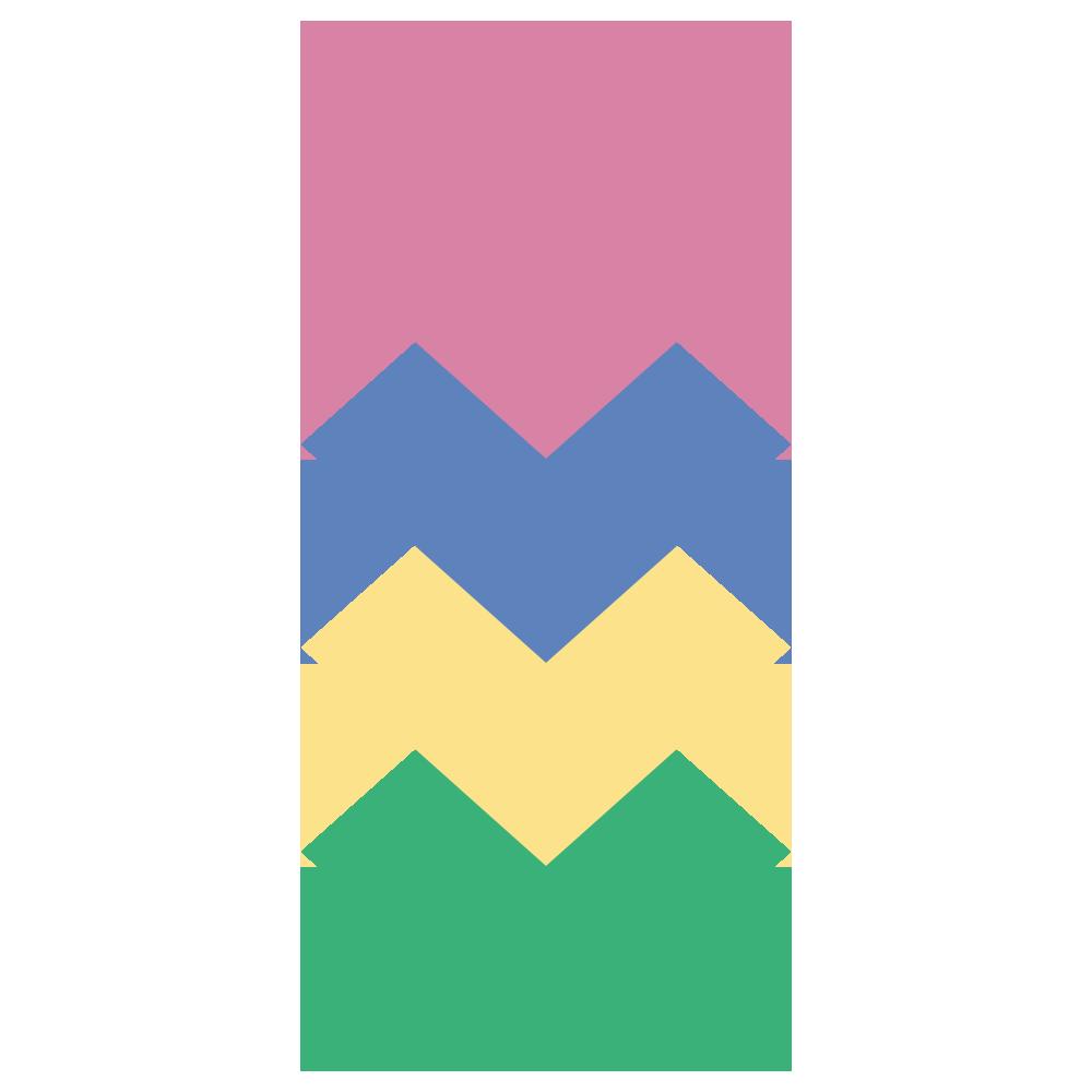 イベント,七夕,7月,シンプル,折り紙