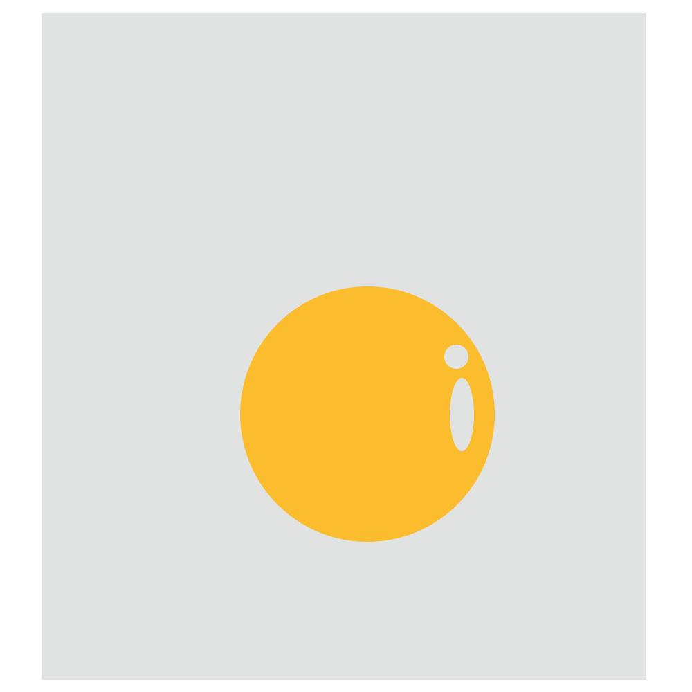 卵,食材,食べ物,シンプル