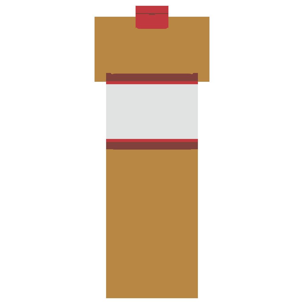 ボトル,シンプル,調味料,醤油,食べ物,食材