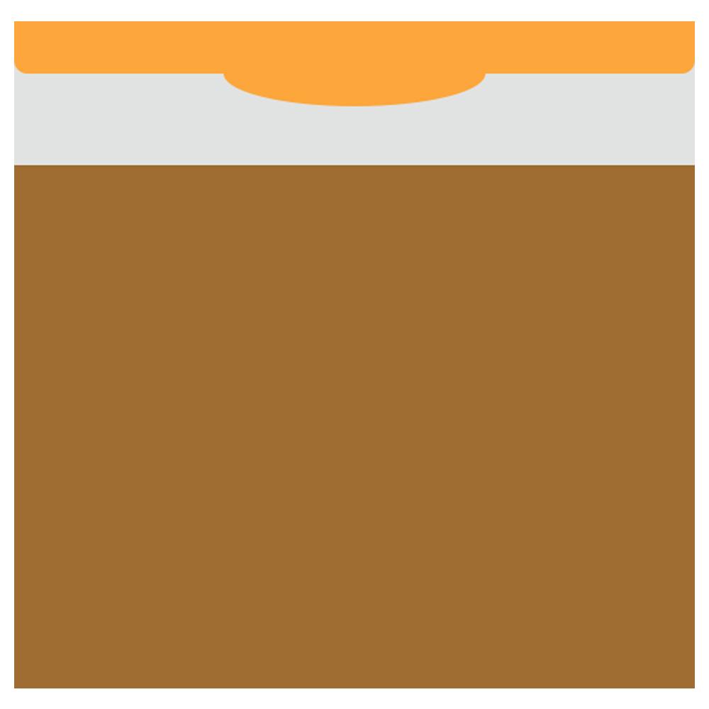 味噌のフリーイラスト