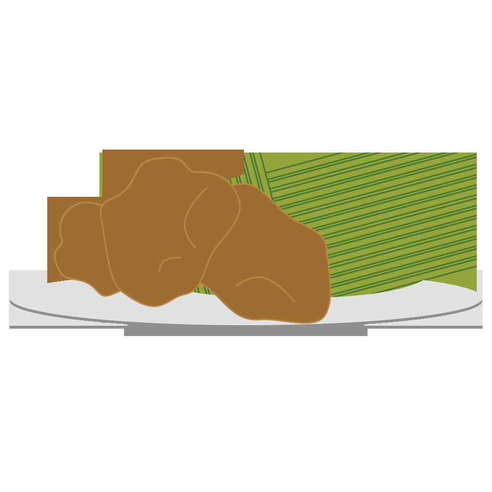 からあげ,食べ物,シンプル,料理,キャベツ,揚げ物,夕飯