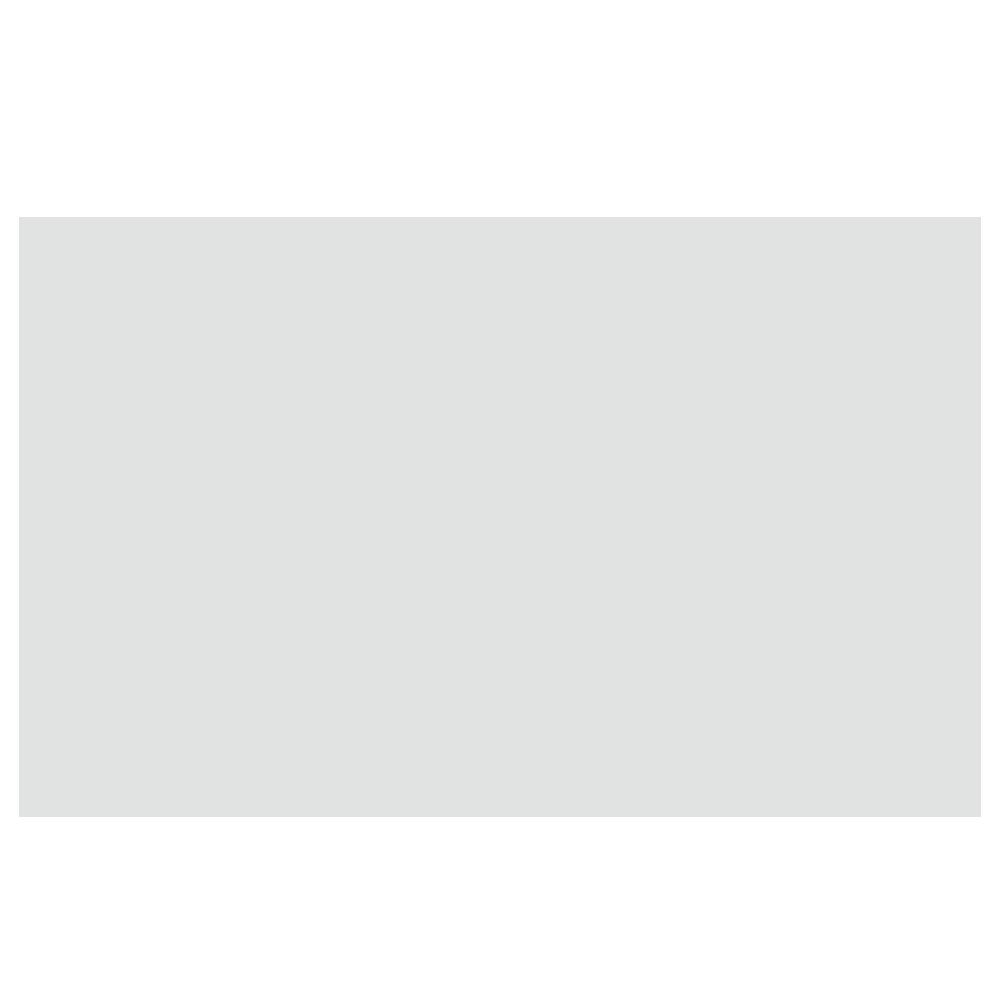 雲のフリーイラスト