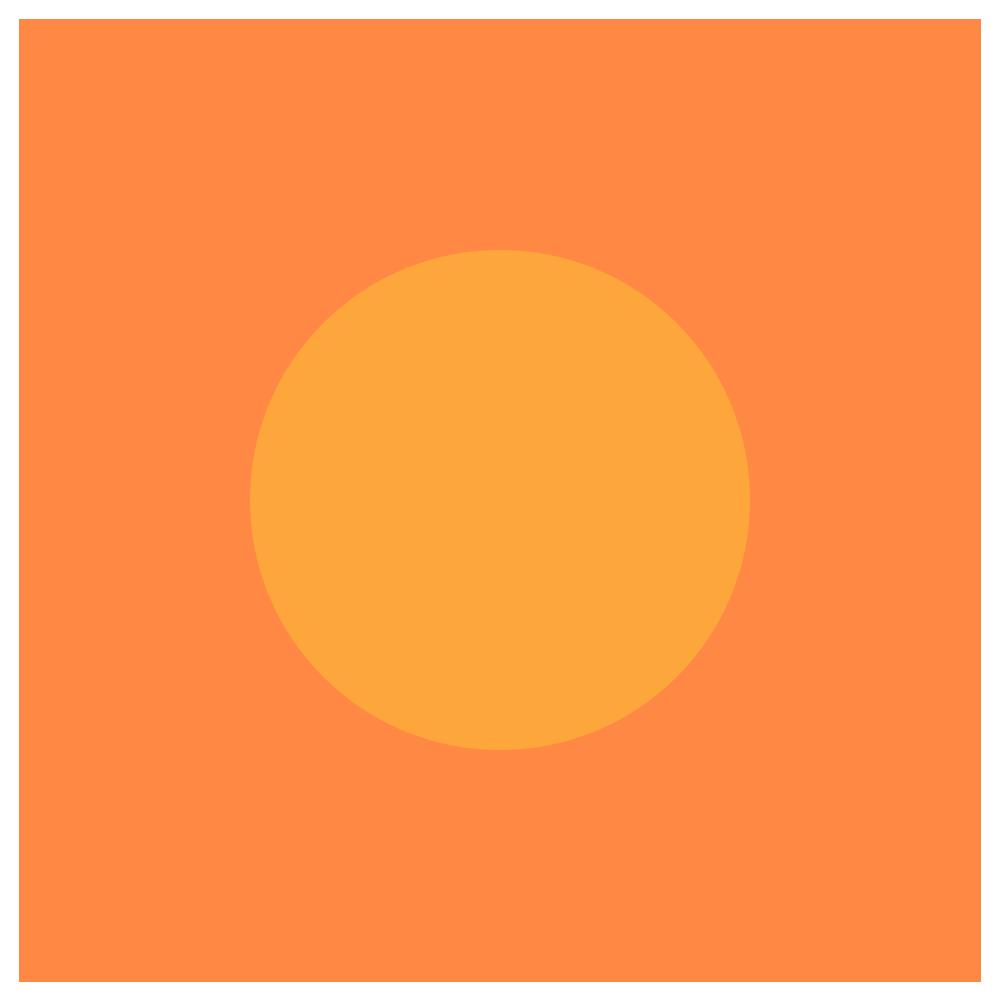 太陽,自然,景色,天気,日光,おひさま