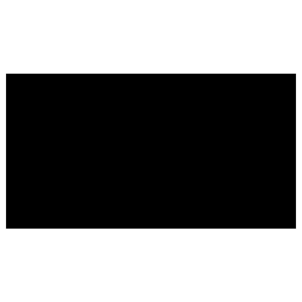 手書き風,男性,インターネット,検索,PC,パソコン,電化製品,調べる,HP,ネットサーフィン,知る,知識,ネット,オンライン,パーソナルコンピューター,人物,電子機器,マウス