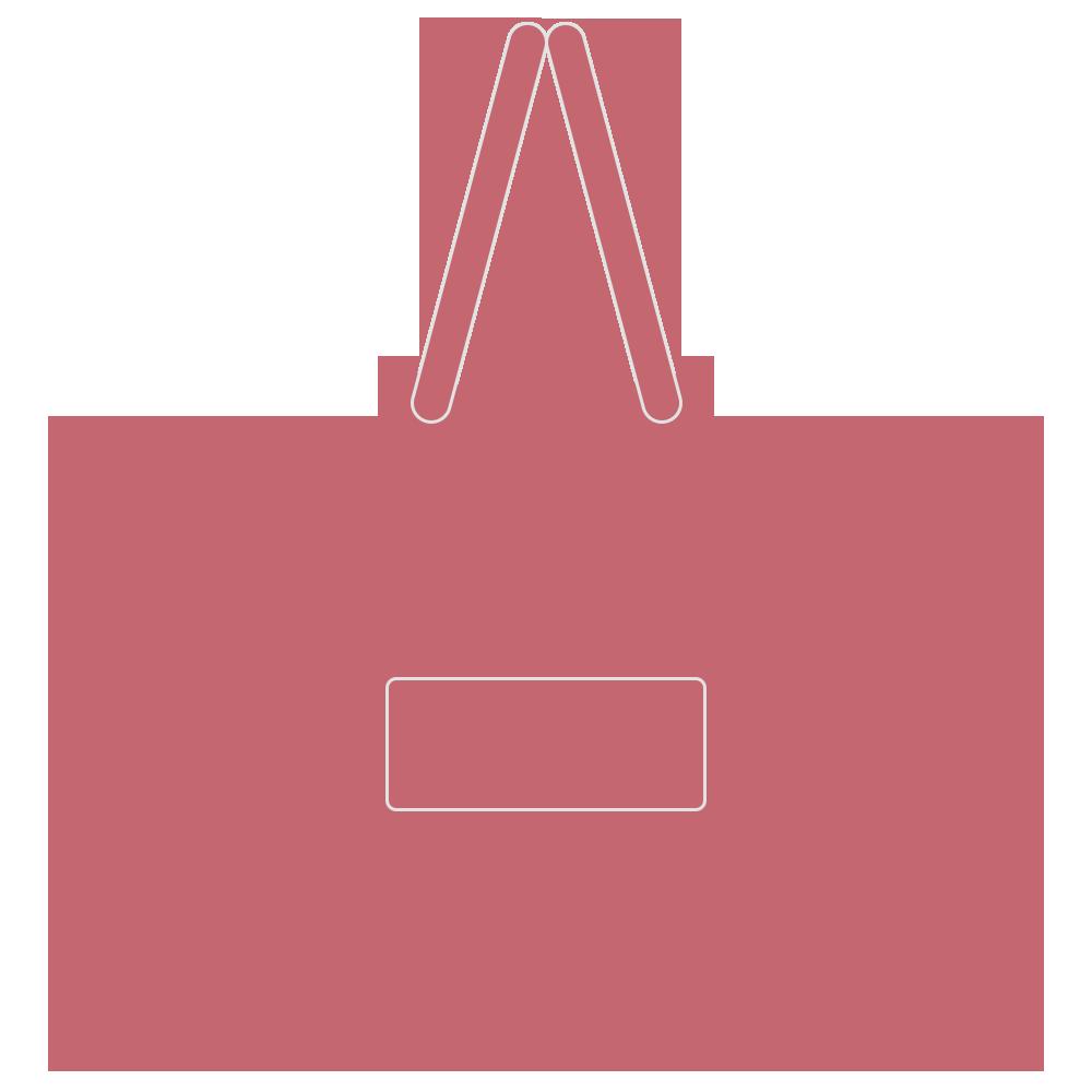 買い物,ショッピング,カゴ,エコ,物,シンプル