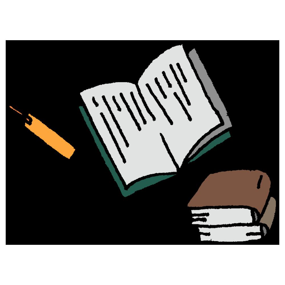 図書,本,小説,しおり,読書,文学,物,書籍