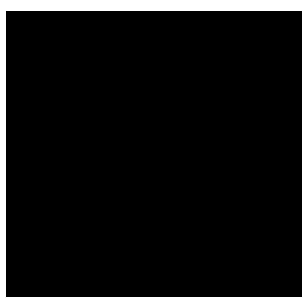 オシドリのフリーイラスト
