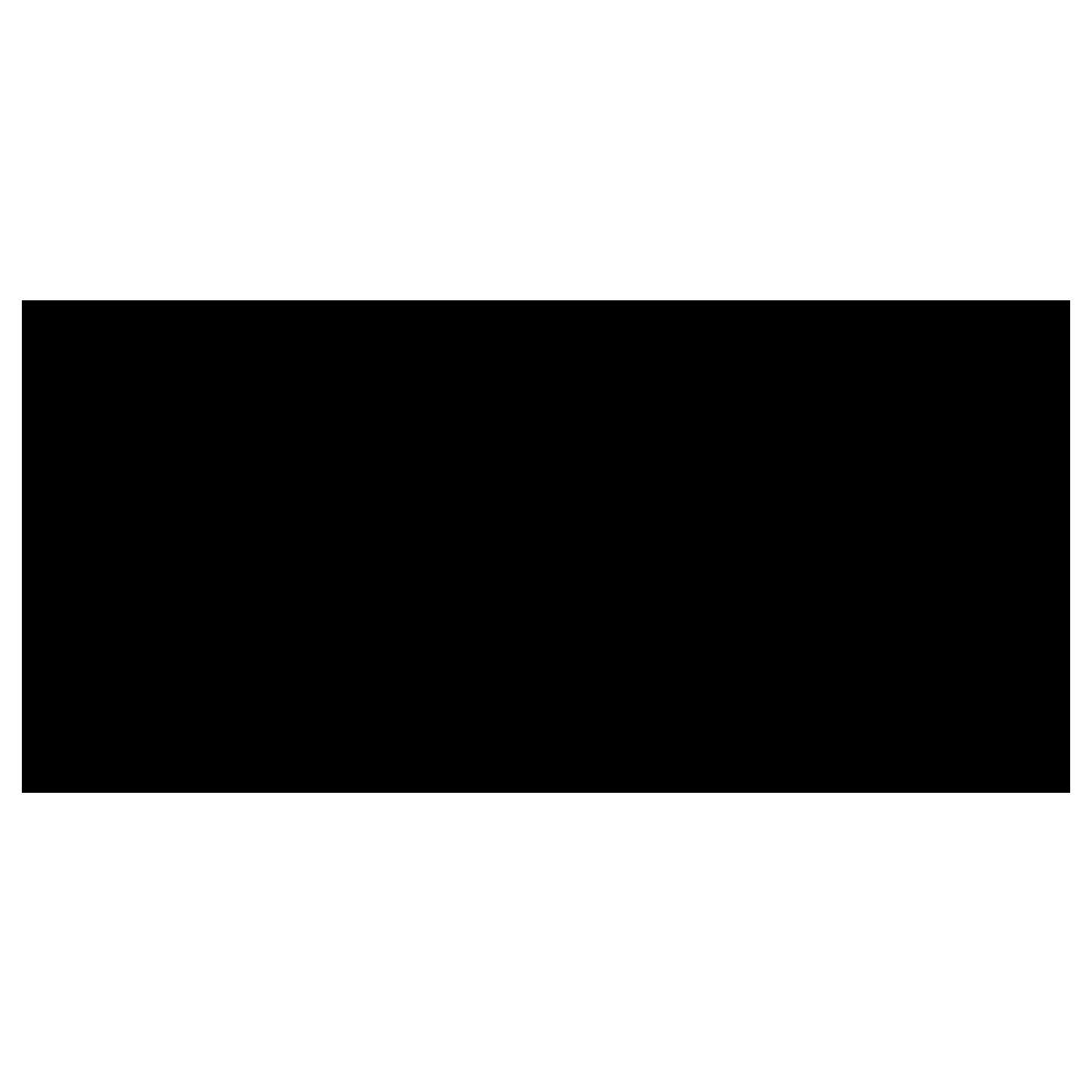 ナンヨウハギのフリーイラスト