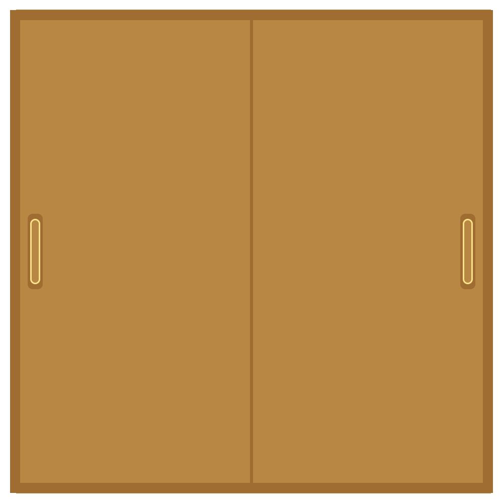 襖,インテリア,家具,内装,家,和風,和室,ふすま