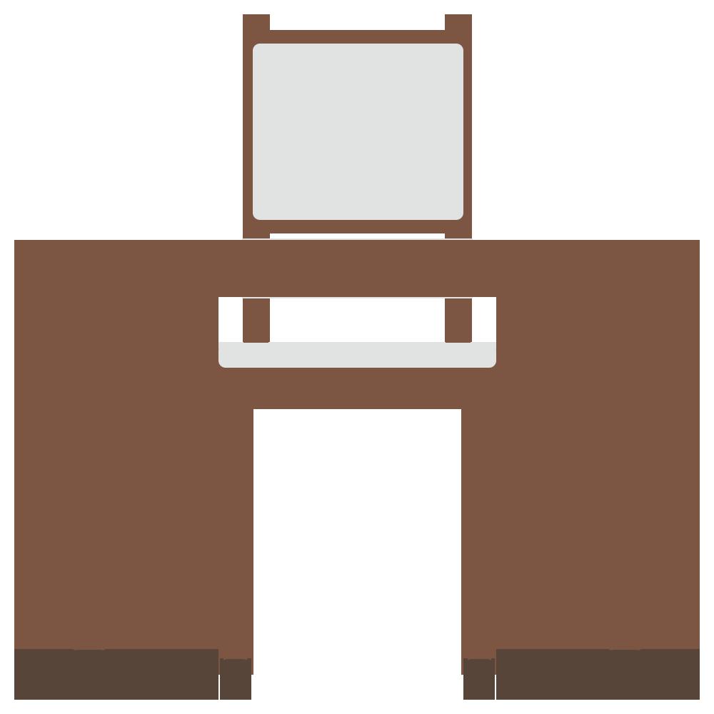 リビング,ダイニング,椅子,インテリア,家具,テーブル,食卓