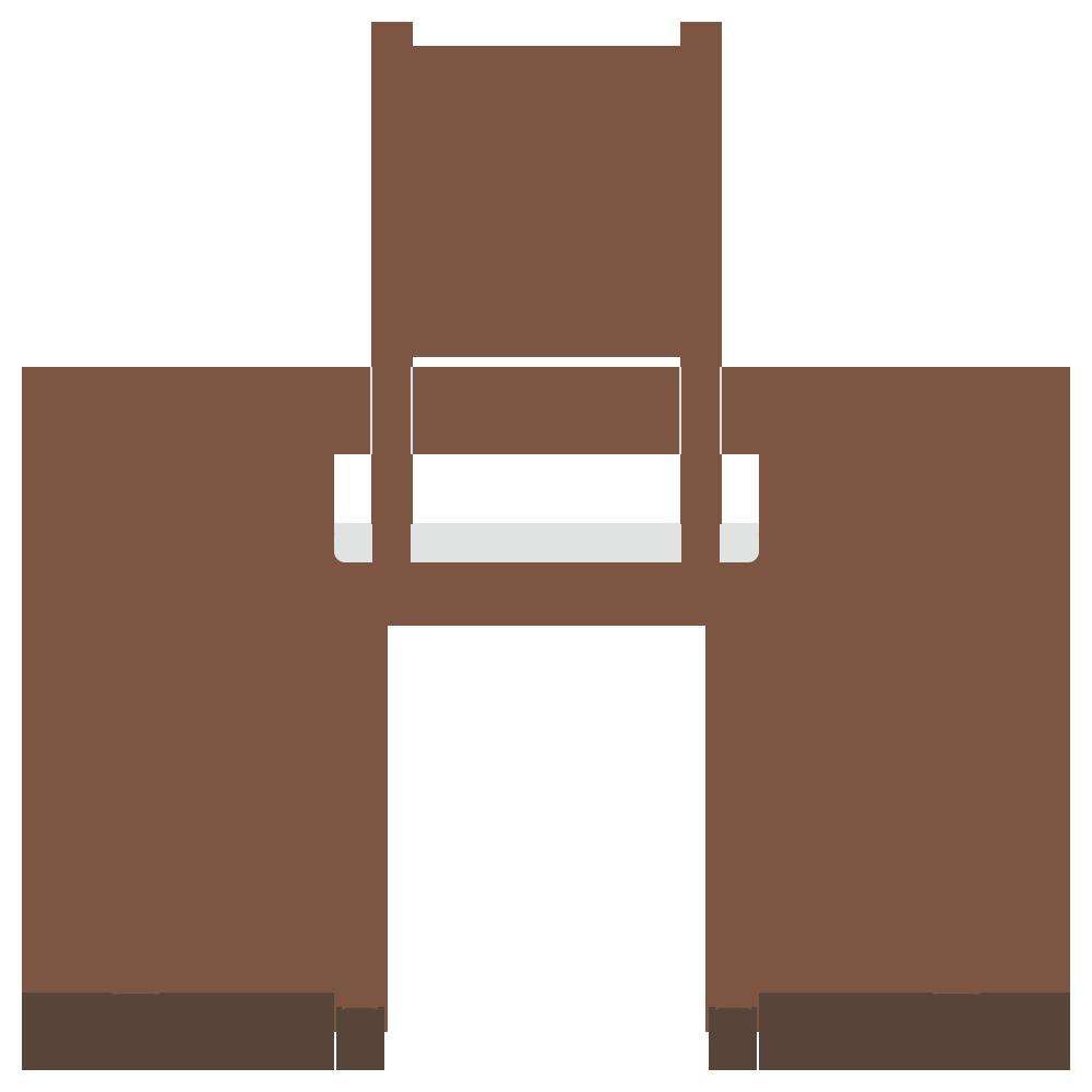 インテリア,ダイニング,テーブル,リビング,家具,椅子,食卓