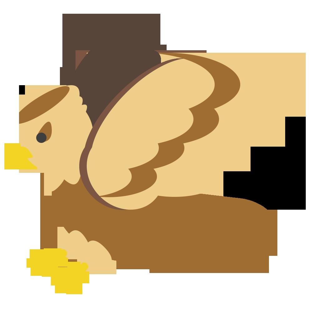 鷹,タカ,鳥,年賀状,お正月,動物,飛ぶ