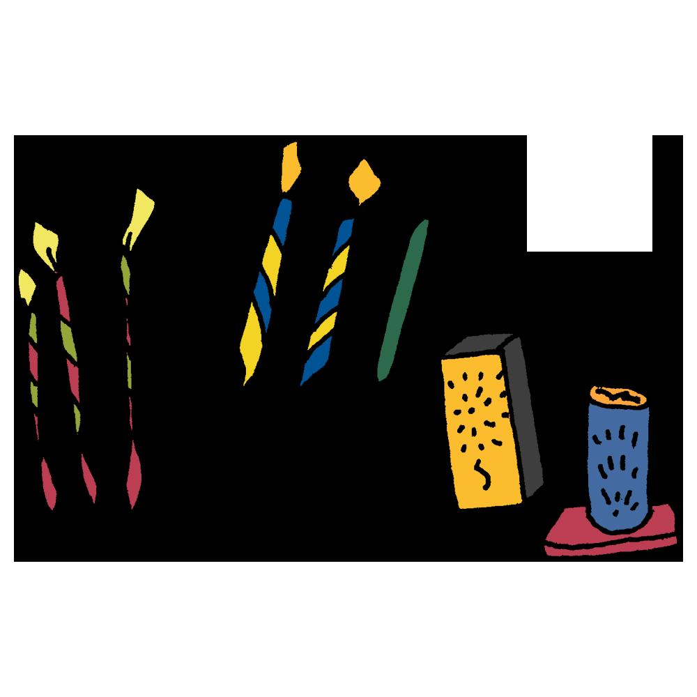 花火,手持ち花火,夏,夜,イベント,お楽しみ,夕涼み